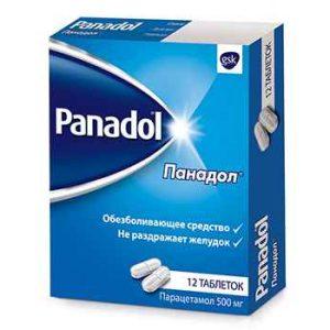 panadol_adult
