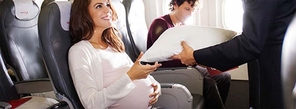 Норма сахара у беременных через час 49