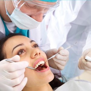 Можно ли лечить зубы при беременности, рентген и анестезия при беременности