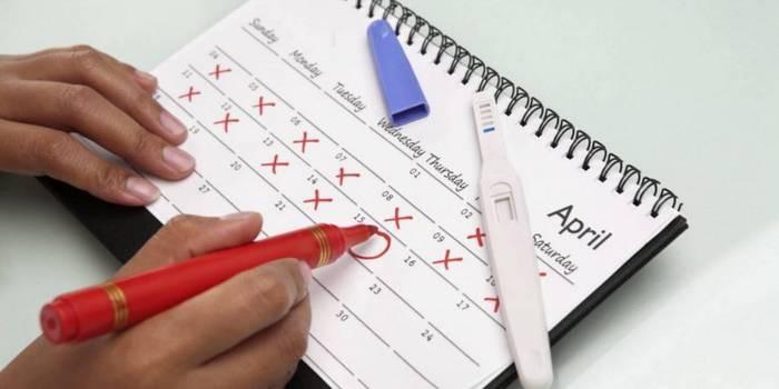 Картинки по запросу Календарный метод контрацепции