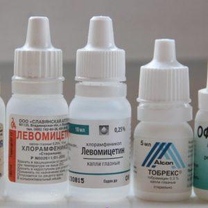 совместимость йодомарина и антибиотик термобелье для маленьких