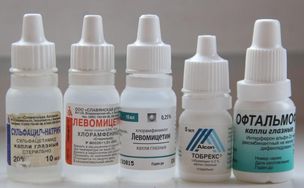 Последствия дисбактериоза кишечника