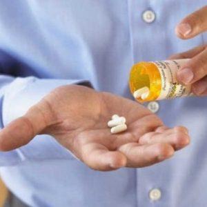 От мочеиспускания у мужчин таблетки 23