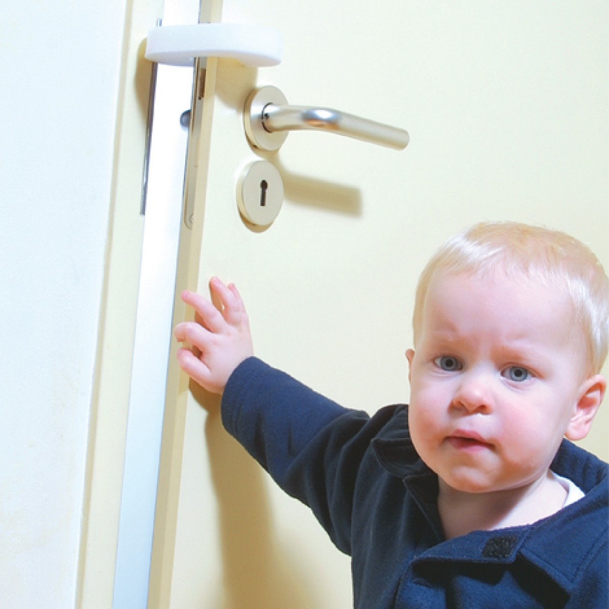 Фото безопасности жизни детей