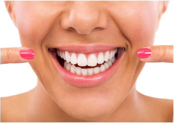 отбеливание зубов zoom отзывы