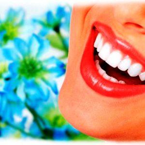 Скидки, Отбеливание зубов, купоны от Biglion в Санкт