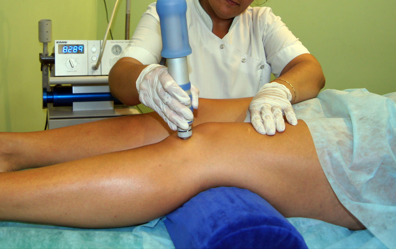 Причины контрактуры коленного сустава операция на мениске коленного сустава