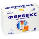 http://okeydoc.ru/