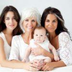 Первые признаки беременности, как определить беременность, ранние симптомы беременности