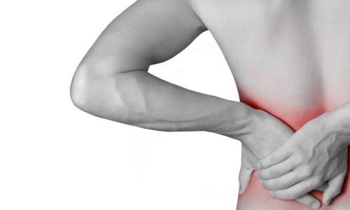 Боли в почках: причины, сопутствующие заболевания, боли в почках ...