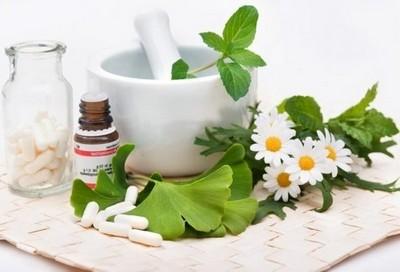 Лечение-папиллом-народными-средствами
