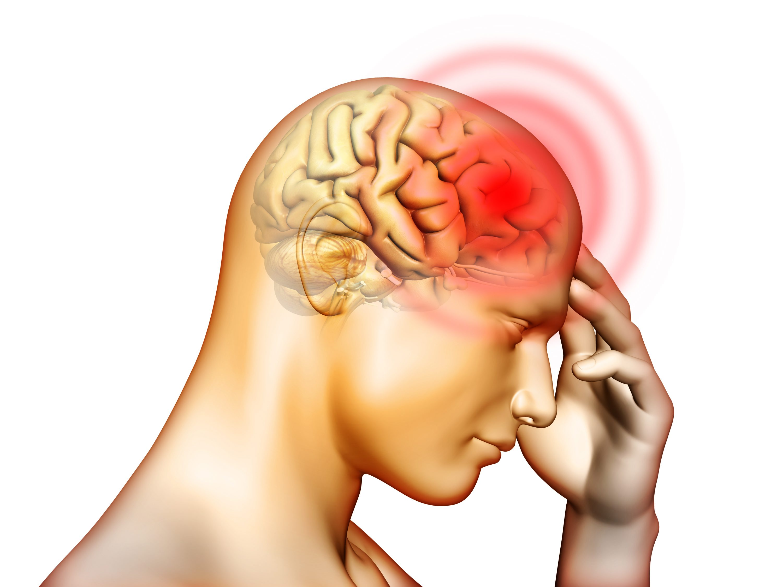 Вирусный менингит - симптомы, лечение у детей