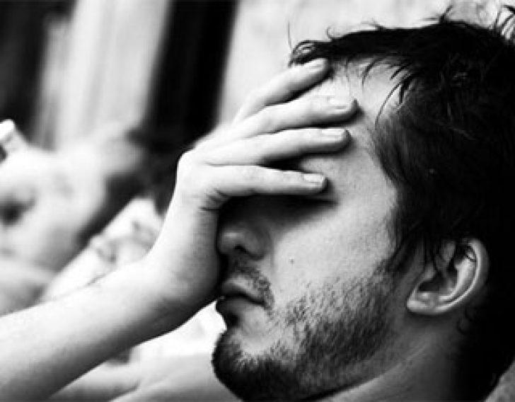 Абстинентный синдром характерен для шанс наркомания
