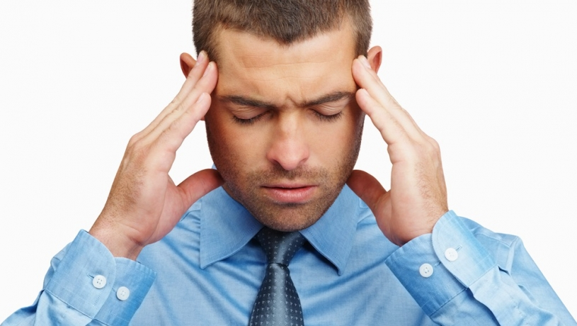 Локализация головной боли и лечение