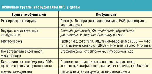 orvi_388