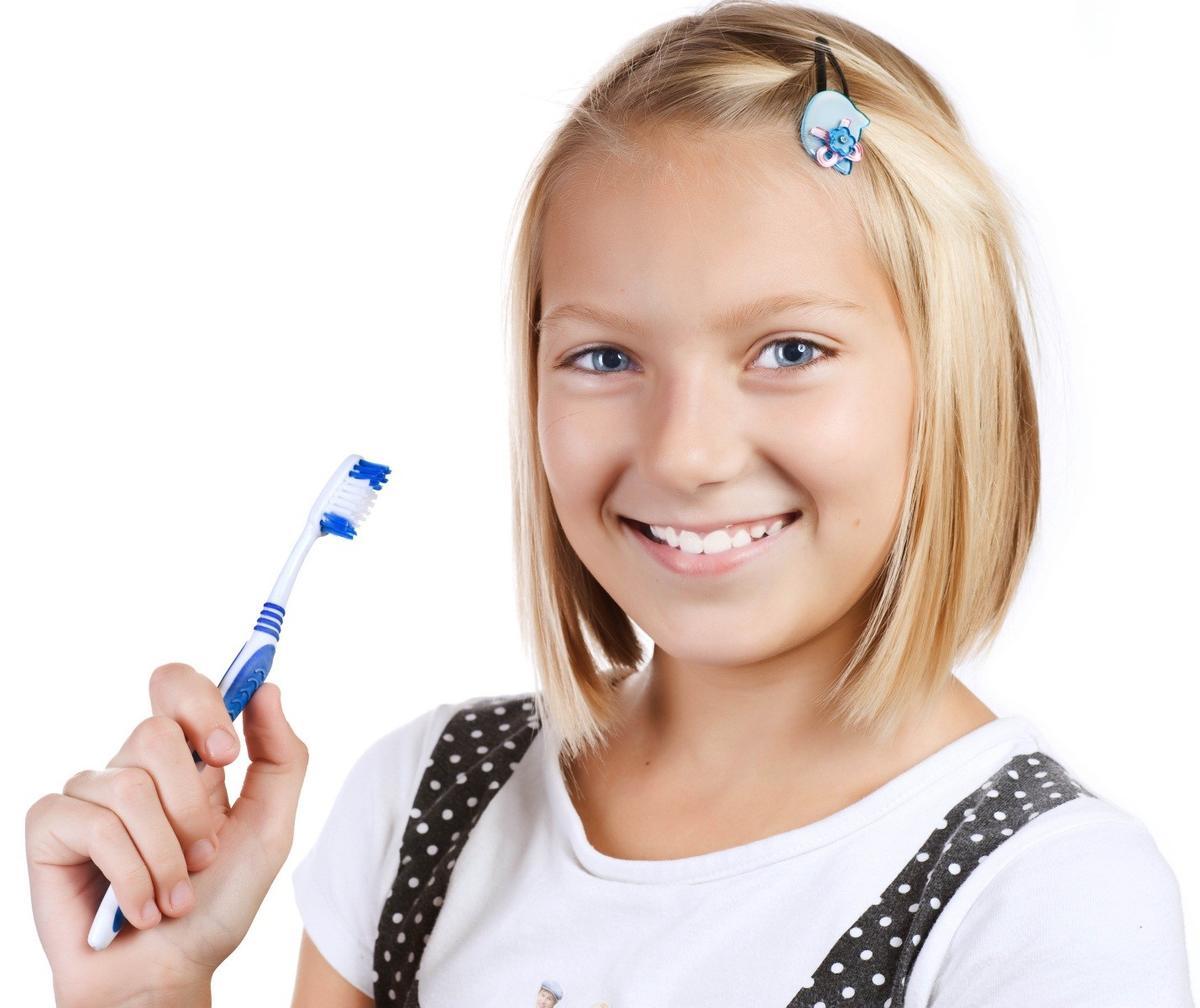 Ультразвуковая-зубная-щетка-для-детей-3