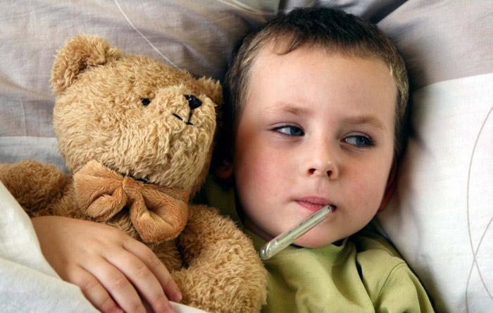 adenovirusnaja-infekcija-u-detej