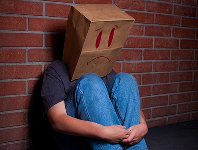 Клиническая депрессия - это... Что такое Клиническая депрессия?