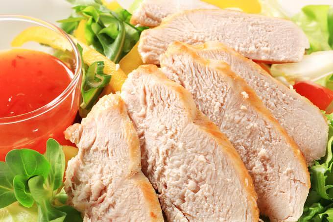 bigstock-turkey-slices-and-fresh-tomato-34710338_mini