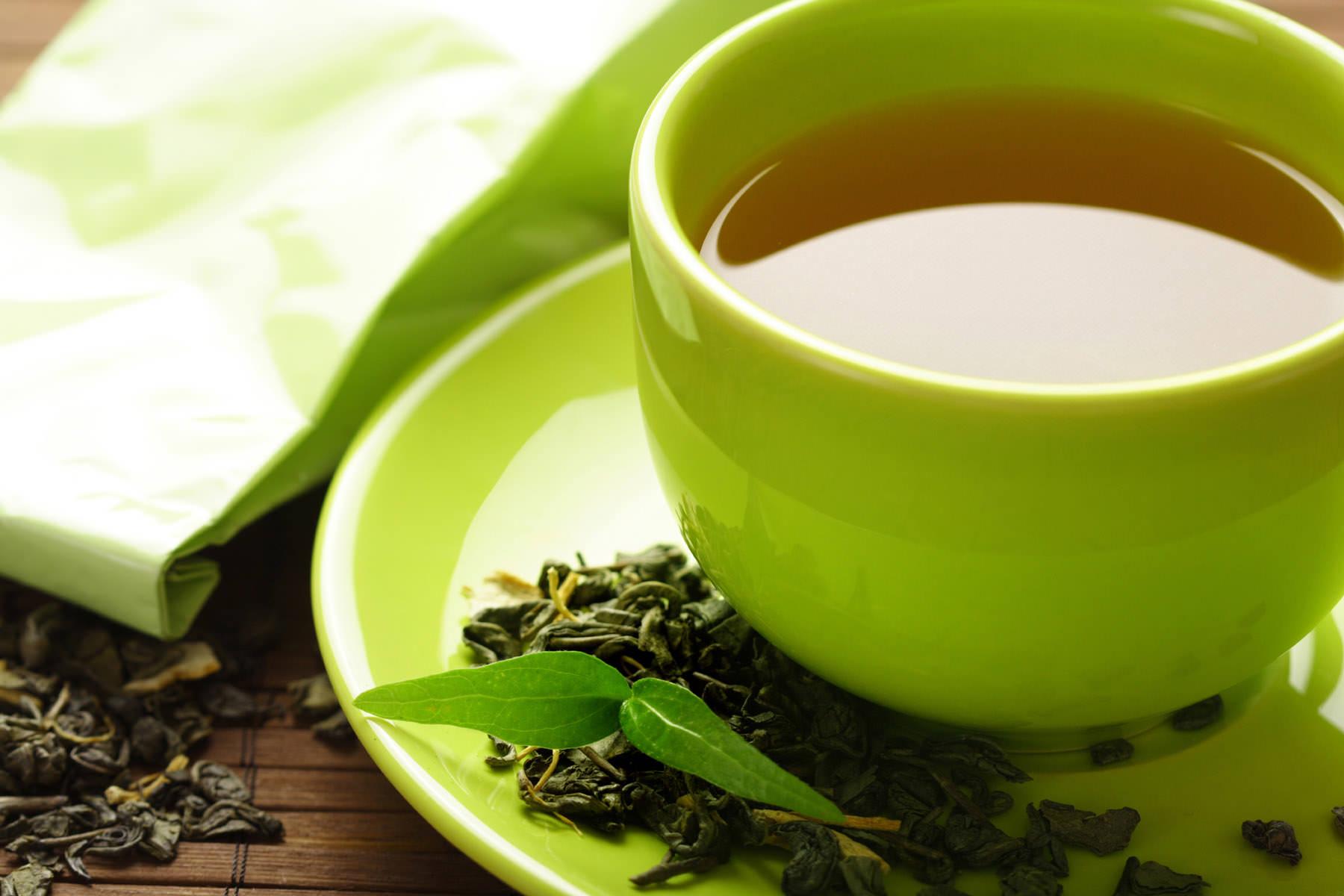 удержание картинки зеленый чай для тебя имеют микроскопические размеры