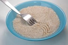 dieta-pri-yazve-zheludka2