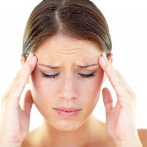 migraine-headache_mini