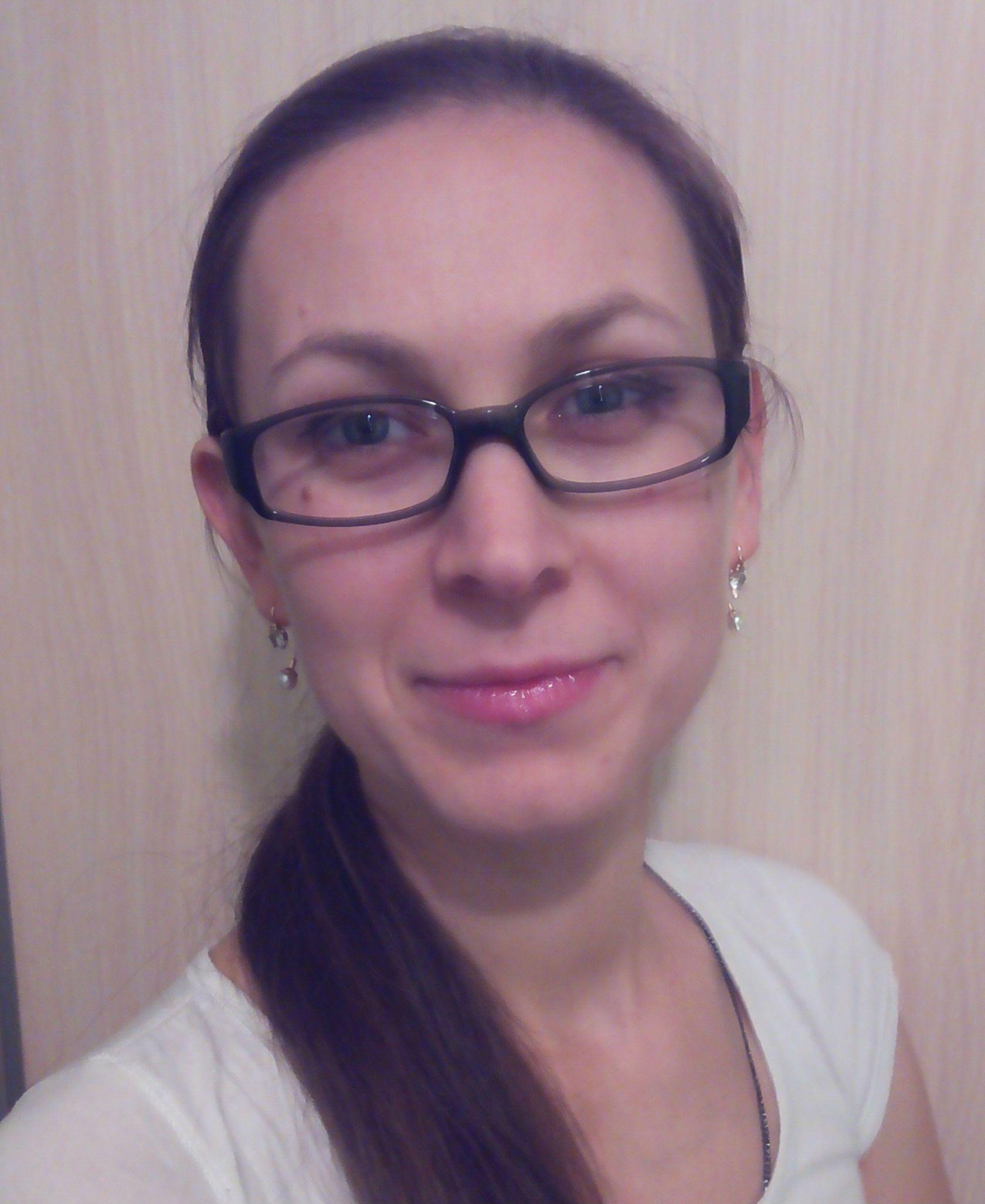 Избавиться от дисплазии и эрозии шейки матки поможет конизация