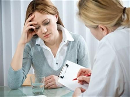 Эффективные методы лечения мужского бесплодия
