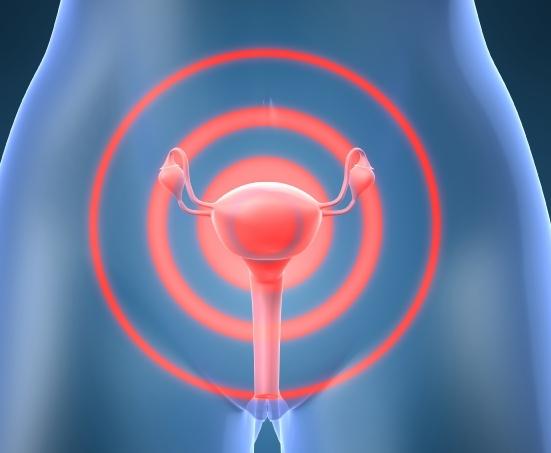 Дисплазия шейки матки – причины, симптомы, лечение болезни