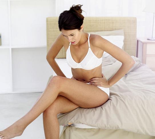 Народное лечение рака шейки матки