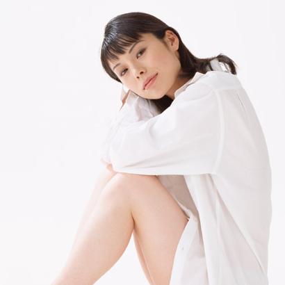 Лейкоплакия шейки матки – что это, рак или нет? Очаговая лейкоплакия шейки матки с атипией, без атипии – лечение