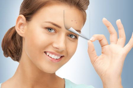 Tips-to-get-rid-of-pimples