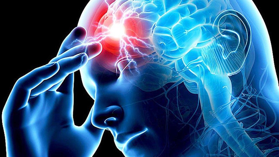 Инсульт симптомы первые признаки заболевания