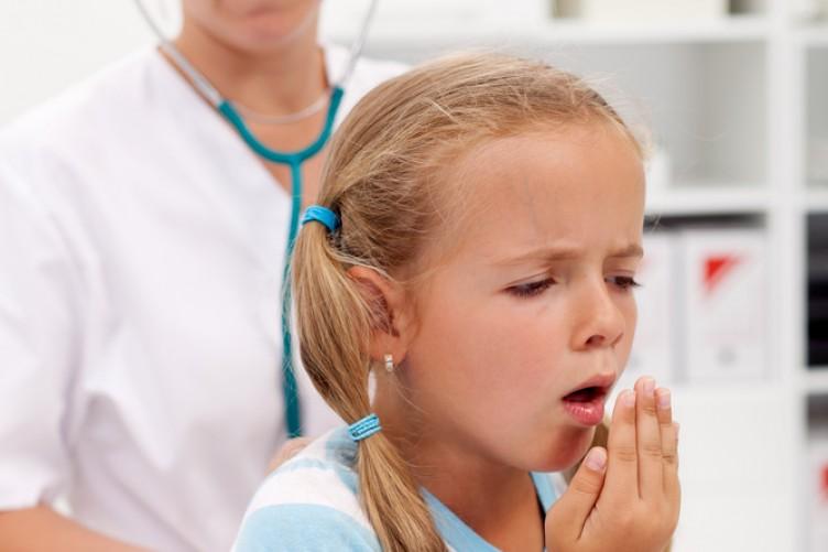 Как лечить кашель в домашних условиях?