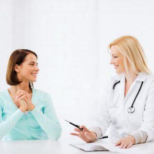 Лечение гарднереллеза