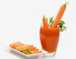Синтез витамина A
