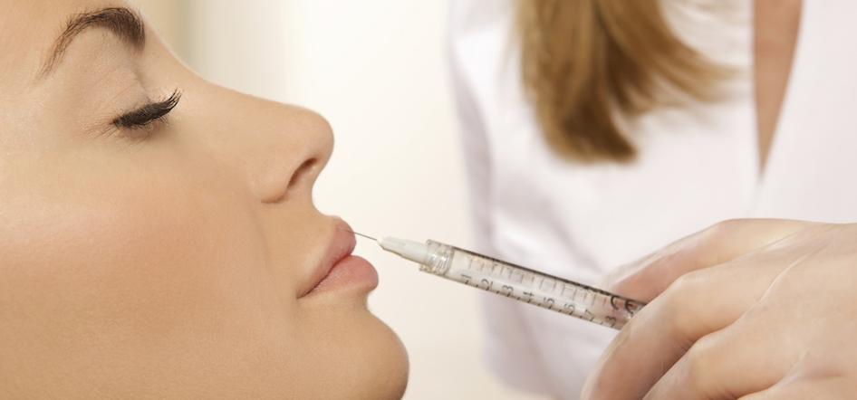 улучшения состояния кожи лица