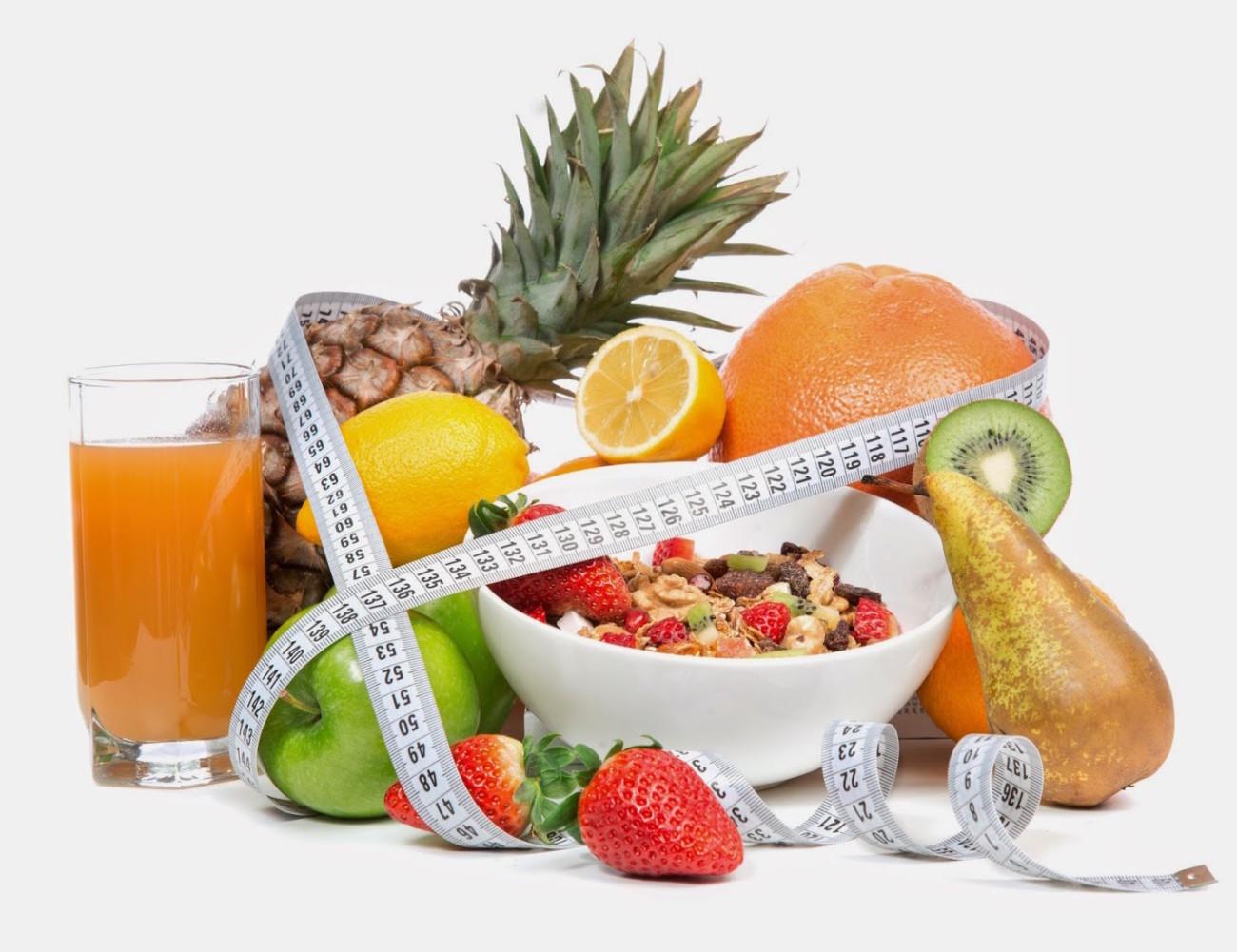 Питание Для Здорового Похудения. Питание для похудения — меню на неделю