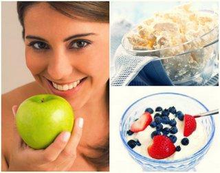 Дисбактериоз кишечника у взрослых - лечение, диета, народные средства и медикаментозные препараты, профилактика и фото