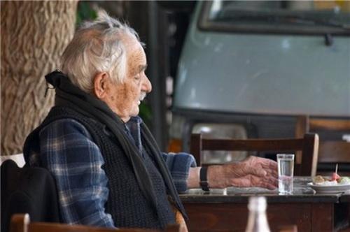 Особенности развития алкоголизма у пожилых: