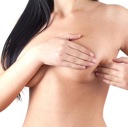 Доброкачественное новообразование молочной железы