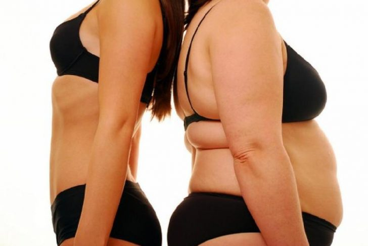 obesity 3 2 Obesity increases your risk of diabetes, heart disease, stroke, arthritis, and some cancers if you have obesity, losing even 5 to 10 percent of your weight can delay or prevent some of these diseases.