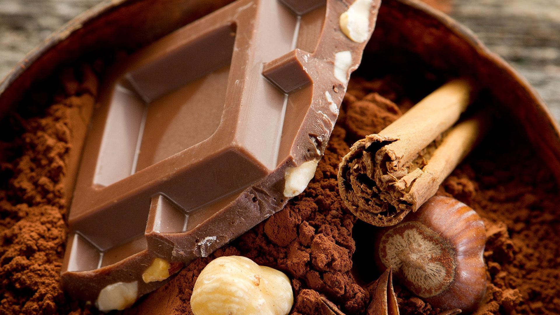 plitka-shokolada