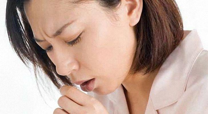 Причины одышки: советы терапевта