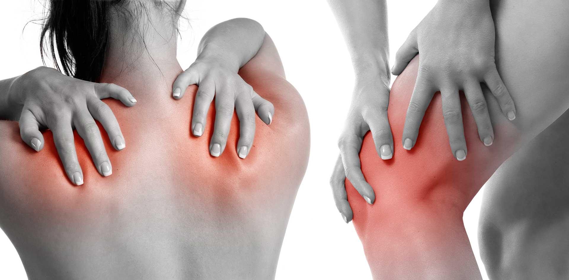 эндокринный артрит лечение