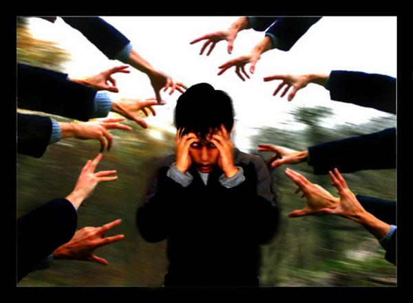 2-Причины психопатии