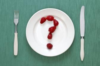 Что можно есть при подагре