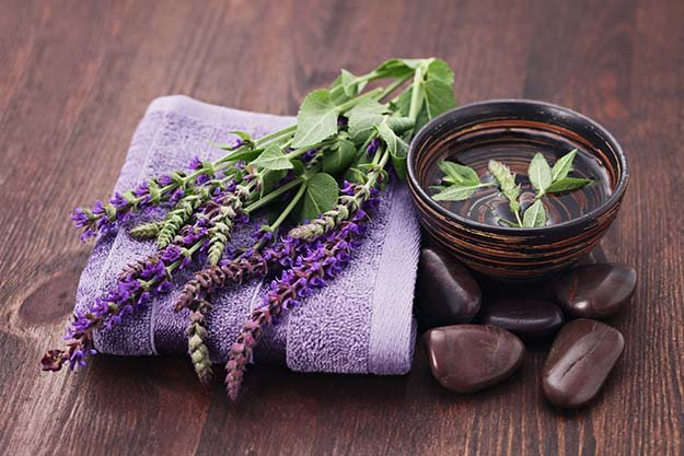 DIY-How-to-Dry-Herbs-Step-1