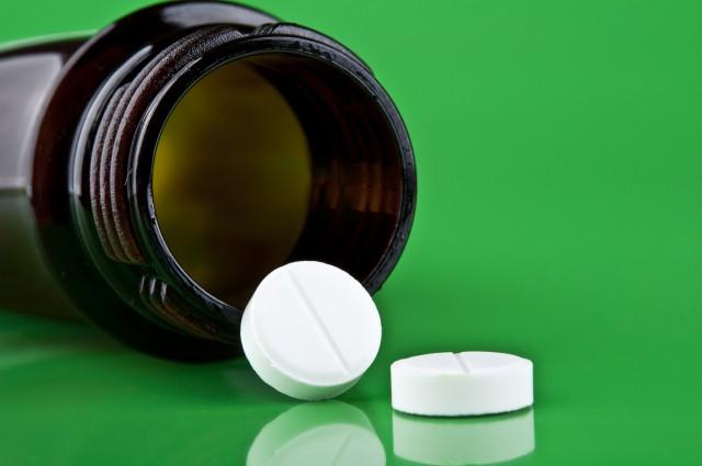 Механизм действия ноотропных препаратов
