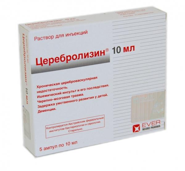 cerebrolizin-2